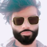 Rajnishkumar from Sriramnagar | Man | 26 years old | Pisces