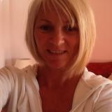 Shazainspain from Malaga | Woman | 50 years old | Aquarius