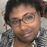 Calidakrazykiid from Webster Groves | Woman | 26 years old | Scorpio