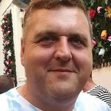 Ash from Hull | Man | 39 years old | Aquarius
