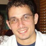Daren from Muscoda | Man | 32 years old | Virgo