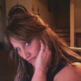 Zara from Lakeland | Woman | 44 years old | Virgo