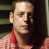 Paul from Bridgeport   Man   40 years old   Gemini