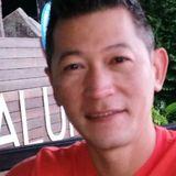Alexlow from Kajang | Man | 50 years old | Gemini