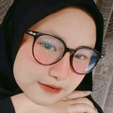 Wwwmarwanherv0 from Bandung | Woman | 18 years old | Sagittarius