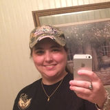 Ashley from Gainesville | Woman | 28 years old | Leo