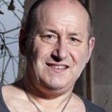 Wildmen from Siegen | Man | 58 years old | Aries