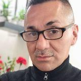 Davis from Daly City | Man | 52 years old | Sagittarius