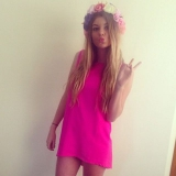 Sexybeauty from Dunedin | Woman | 25 years old | Pisces