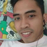 Refano from Batam | Man | 26 years old | Libra