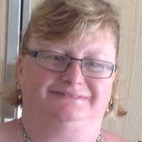 Ange from Hamilton   Woman   48 years old   Gemini