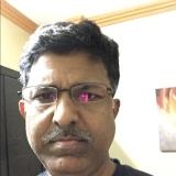 Ibboo from Riyadh   Man   52 years old   Gemini