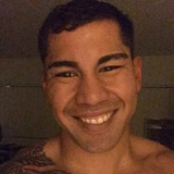 Unreal from Waipahu | Man | 30 years old | Cancer