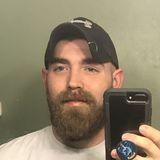 Hamburgerler from Johnston City | Man | 29 years old | Gemini