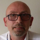 Thierry from Morsang-sur-Orge | Man | 52 years old | Sagittarius