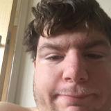 Leejohngreen from Cheltenham | Man | 45 years old | Virgo