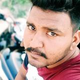 Ravi from Ganganagar | Man | 24 years old | Gemini