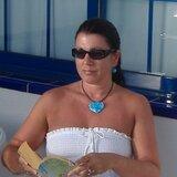 Yuri from Lansdowne | Woman | 43 years old | Capricorn