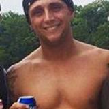 Bo from Lakewood | Man | 30 years old | Capricorn
