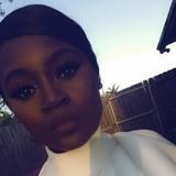 Freddie from Tampa | Woman | 29 years old | Aquarius