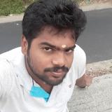 Praka from Ramanathapuram   Man   26 years old   Taurus