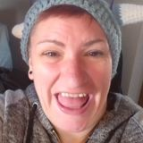 Madmel from Mansfield | Woman | 49 years old | Aquarius