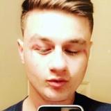 Bcostner from Atlanta | Man | 22 years old | Aries