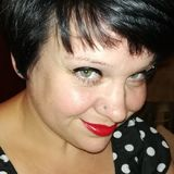 Abbi from Potsdam | Woman | 43 years old | Scorpio