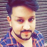 Gv from Pinjaur   Man   28 years old   Virgo