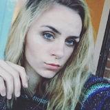 Laura from Hamden   Woman   24 years old   Sagittarius