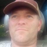 Wcjack5L from Lauderdale | Man | 40 years old | Aries