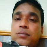 Aherali from Guwahati | Man | 39 years old | Aries