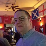 Dazzpazz from Newport | Man | 53 years old | Virgo