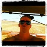 Antonio from Smithfield | Man | 24 years old | Taurus
