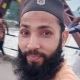 Imranmalik44Jz from Sahaswan   Man   24 years old   Leo