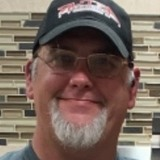 Duke79Dt from Augusta   Man   41 years old   Pisces