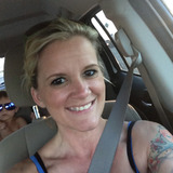Missmisty from Royse City | Woman | 44 years old | Cancer
