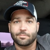 Infidel from Bowling Green | Man | 41 years old | Taurus