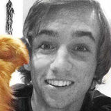 Jake from Laguna Hills | Man | 24 years old | Libra