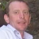 Victorfaribop2 from A Coruna | Man | 45 years old | Leo