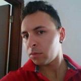 Manuel from Malaga | Woman | 45 years old | Taurus