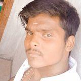 Arul from Mannargudi | Man | 25 years old | Cancer