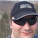 Jaredg from Hudsonville | Man | 31 years old | Cancer