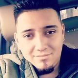 Elgallo from Glenview | Man | 25 years old | Scorpio