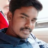 Sanju from Bhimunipatnam | Man | 31 years old | Capricorn