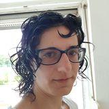 Fledermaus from Aschaffenburg | Woman | 35 years old | Gemini