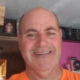 Monkeylover0R3 from Carlisle | Man | 48 years old | Leo