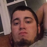 Alexhelms from Smithville | Man | 25 years old | Capricorn