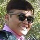 Johnnyavalossss from Ogden   Man   22 years old   Virgo