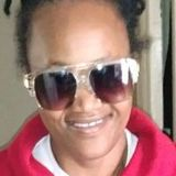 Nikkie from South Ozone Park | Woman | 47 years old | Scorpio